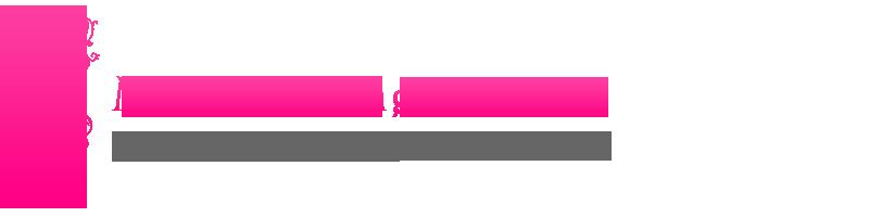 logo_biggerslogan