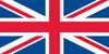 UK Clients